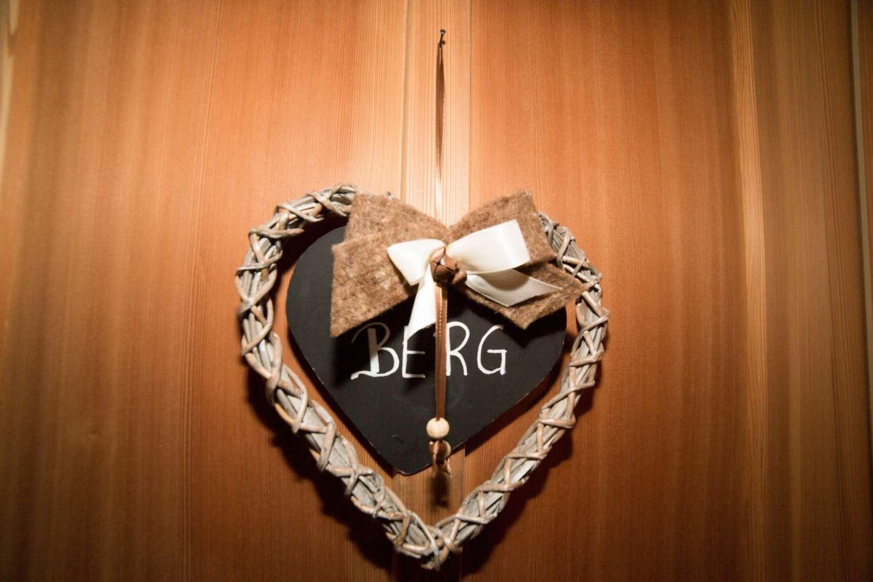 Fewo Berg 5